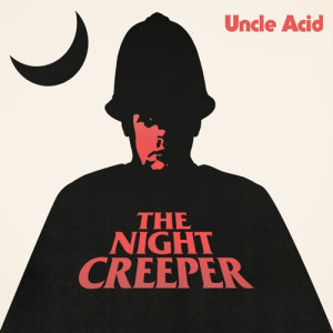 The-Night-Creeper